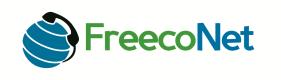 Logo FreecoNet