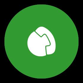 Symbol graficzny FCN (awatar)