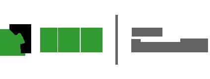Logo FCN, dawniej FreecoNet. Kliknij, aby przejść dostrony głównej serwisu FCN.pl