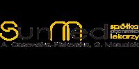 Klient-Logo-10