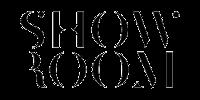 Logo klienta FCN Showroom