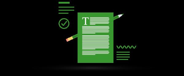 Kliknij aby pobrać specyfikację w języku angielskim - plik PDF