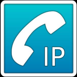 Logo aplikacji cSIPSimple