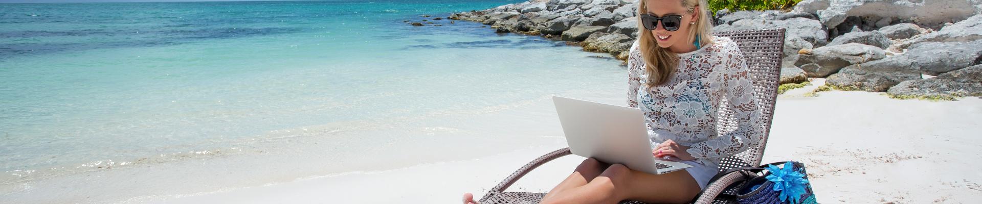 6 funkcji VoIP dla ułatwienia odpoczynku