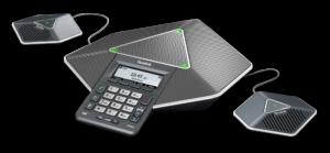 yealink-telekonferencyjnycp860-transp