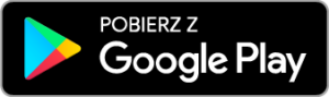 Kliknij aby przejść dosklepu Google Play ipobrać aplikację Telefon FCN