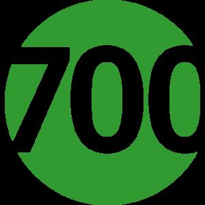 FCN 700