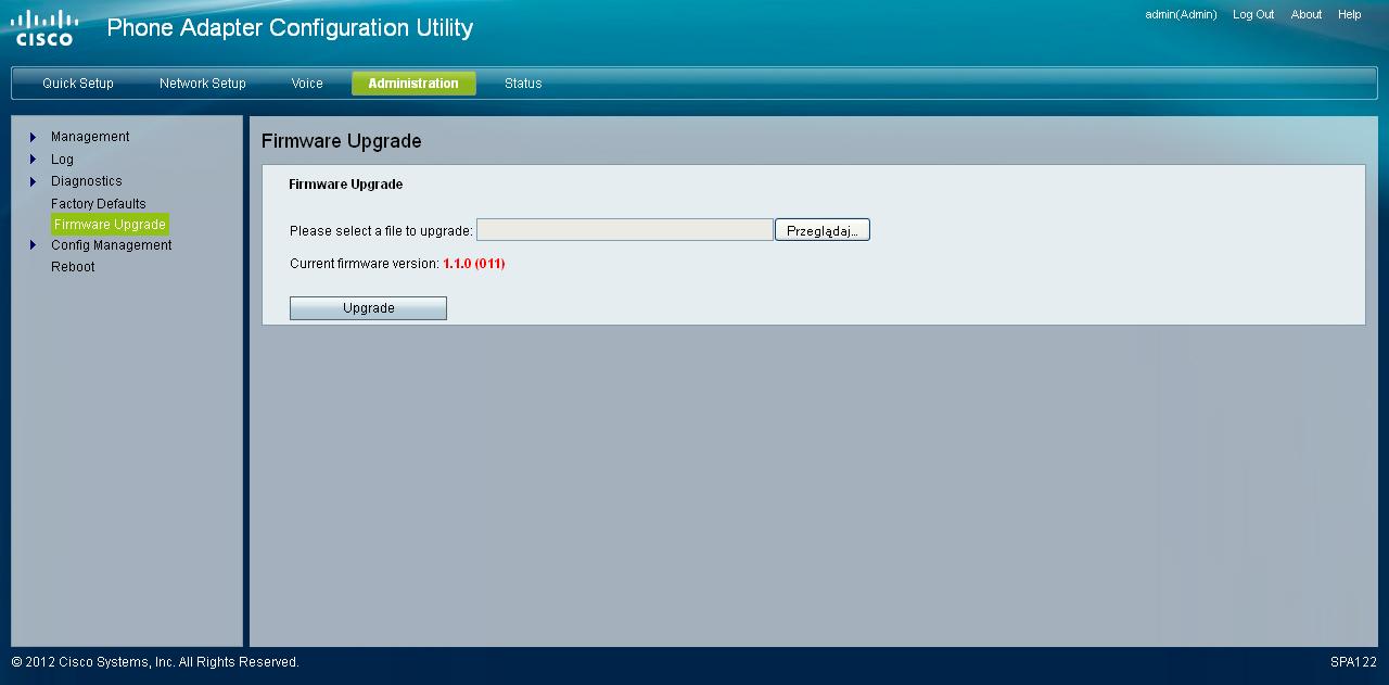 Proxy settings gpo not applying
