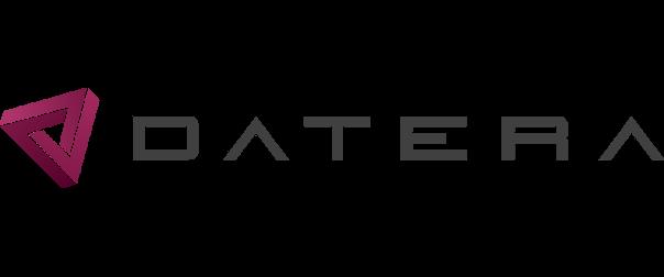Logo Datera